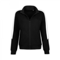 Trainingsjacke JACKSON TRACK JACKET WOMEN - Sonar Clothing, SC6502