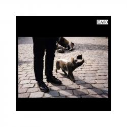 EA80 - Schweinegott, LP
