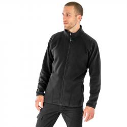 Recycled Microfleece Jacket, verschiedene Farben, RT907