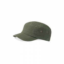 Urban Army Cap - verschiedene Farben, CB38