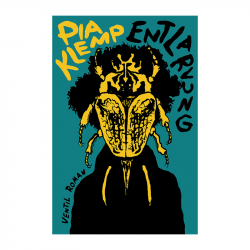 Entlarvung, Pia Klemp - Ventil Verlag