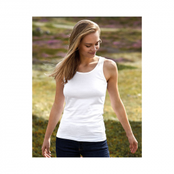 Ladies Tank Top - NEUTRAL, NE81300