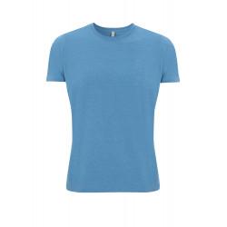Salvage unisex RECYCLED T-Shirt - verschiedene Farben - Continental® SA01