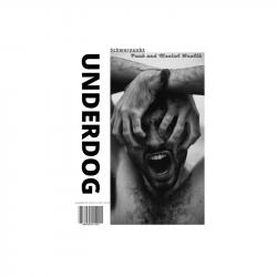 UNDERDOG 66 -  Sommer 2021+ CD