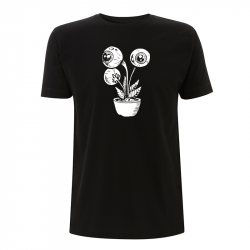 Eyeflower – T-Shirt N03
