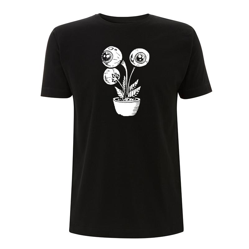 Eyeflower – T-Shirt N03