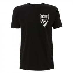 100Blumen – FairTrade-T-Shirt, N03
