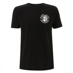 Alerta Antifascista – FairTrade-T-Shirt, N03