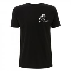 Antifa Zwille – FairTrade-T-Shirt, N03
