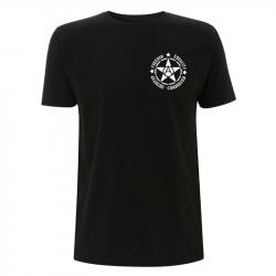 Freedom Equality – FairTrade-T-Shirt, N03