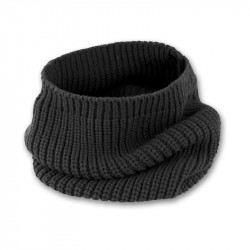 Result - Whistler Snood Hood - RC361 - black