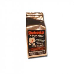 Kaffe - Störtebeker - 250g Politischer Projekt-Kaffee