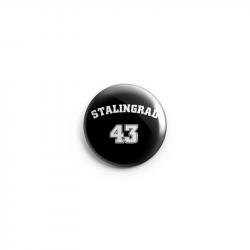 Stalingrad 43 – Button