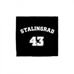 Stalingrad 43 – Aufnäher