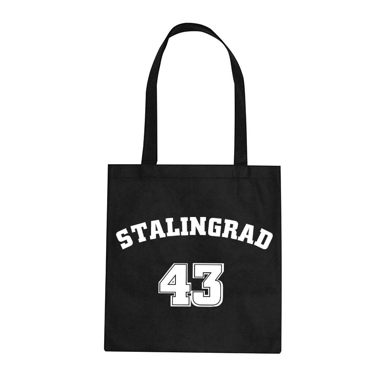 Stalingrad 43 – Stoffbeutel